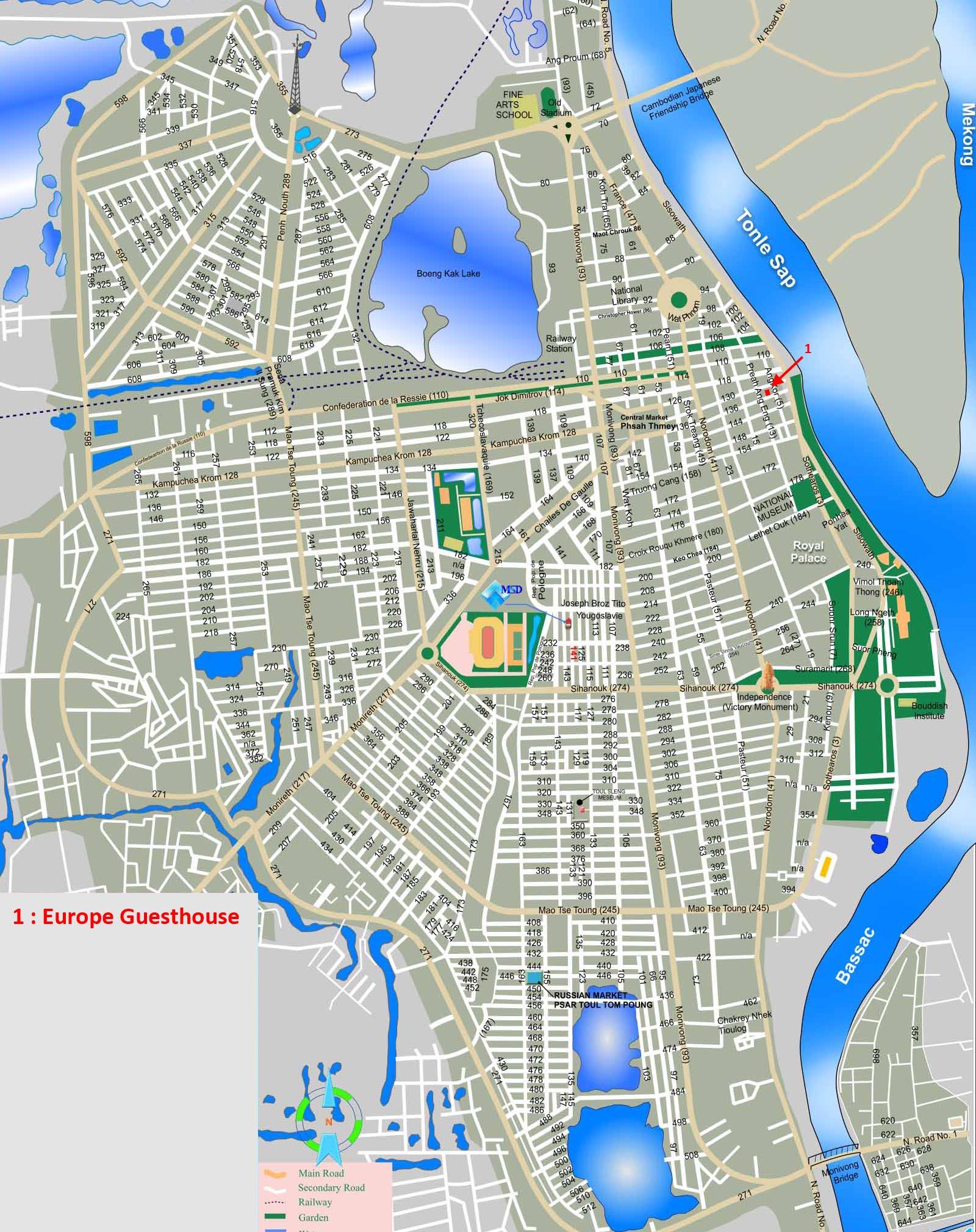 plan-de-phnom-penh